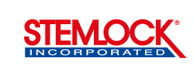 Stemlock Incorporated
