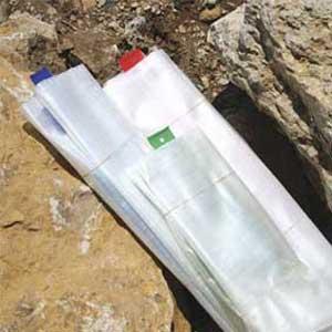 Gas bag group1